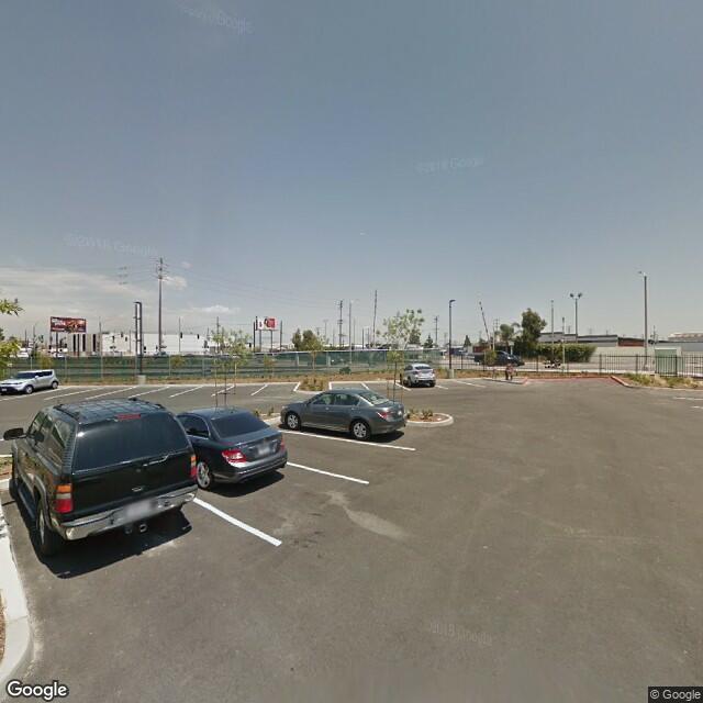 8627 Atlantic Avenue, South Gate, CA 90280