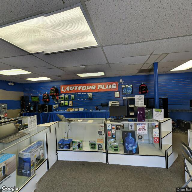 8733 North Magnolia Avenue North, Santee, CA 92071