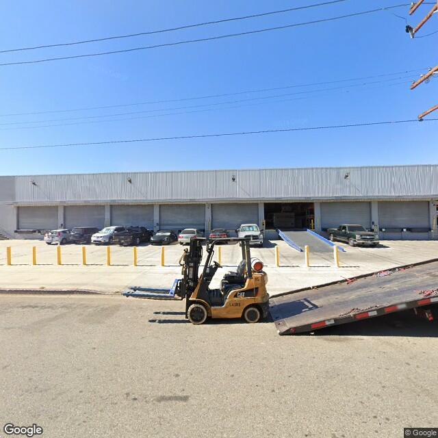 900 West Florence Avenue, South Inglewood, Inglewood, CA 90301