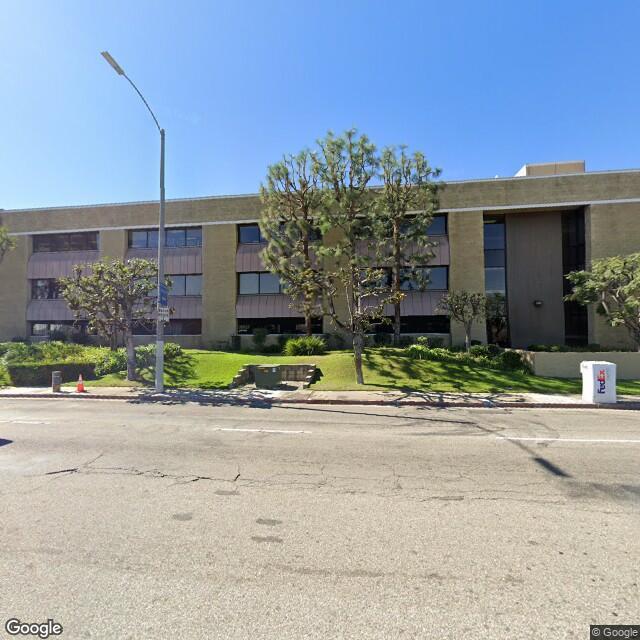 9133 South La Cienega Blvd, South Inglewood, Inglewood, CA 90301