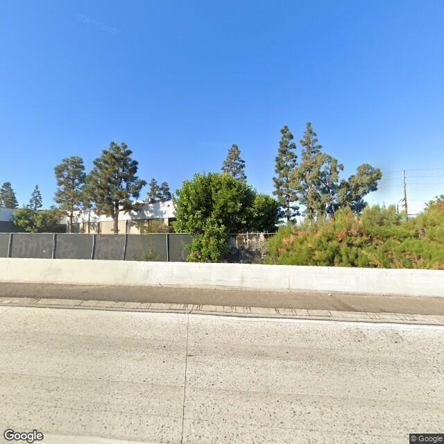 9300 South La Cienega Blvd, South Inglewood, Inglewood, CA 90301