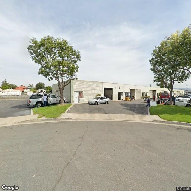 977 North Elm Street, Orange, CA 92867
