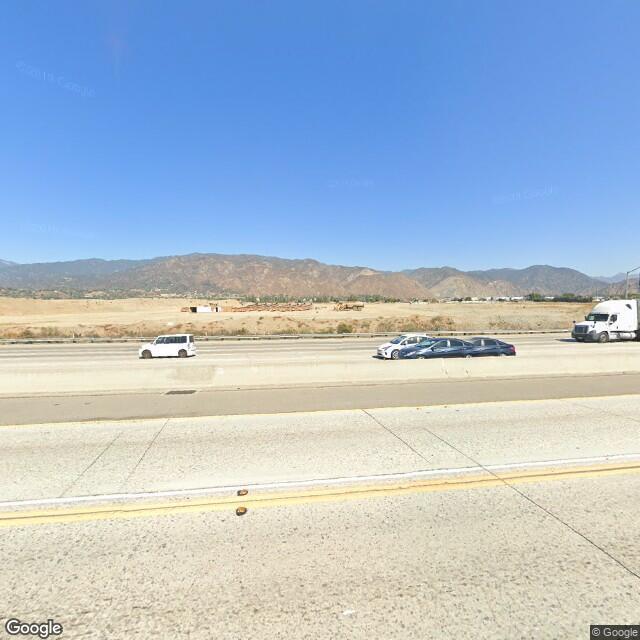 NWC Interstate 210 Irwindale Avenue, Irwindale, CA 91702
