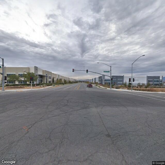SWC Harvill Avenue Oleander Avenue, Mead Valley, Perris, CA 92570