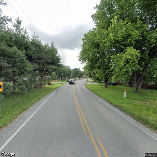 11999 Plano Road, Suite 150, Dallas, TX 75243