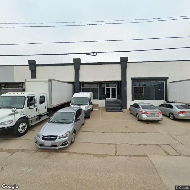 175 Oak Lawn Ave, Dallas, TX 75207