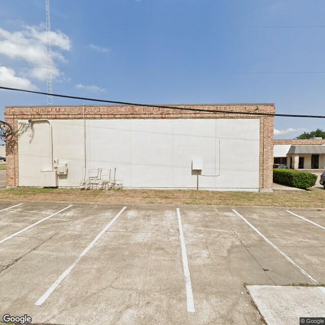 4215 N. Beltwood Pkwy, Dallas, TX 75244