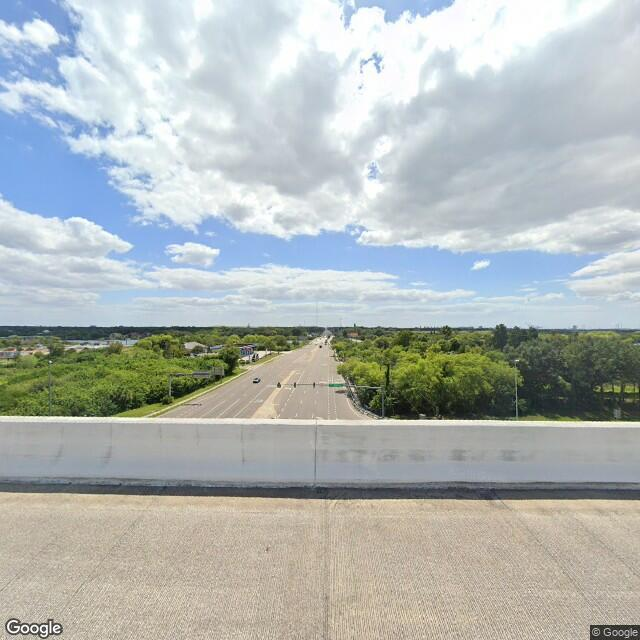 4528 Crosstown  Expwy, Dallas, TX 75223