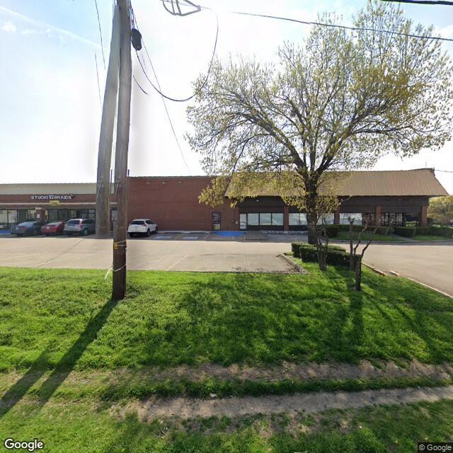 9560 Skillman Street, Dallas, TX 75243