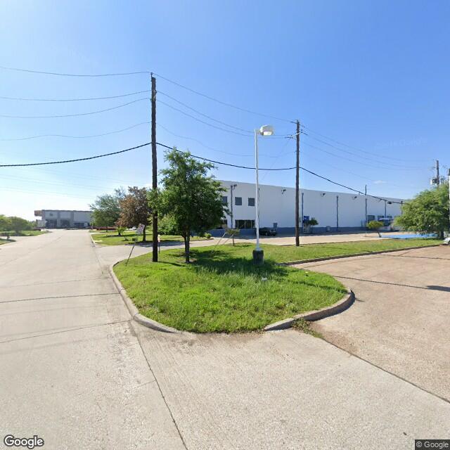 9749 Clifford Drive, Dallas, TX 75220